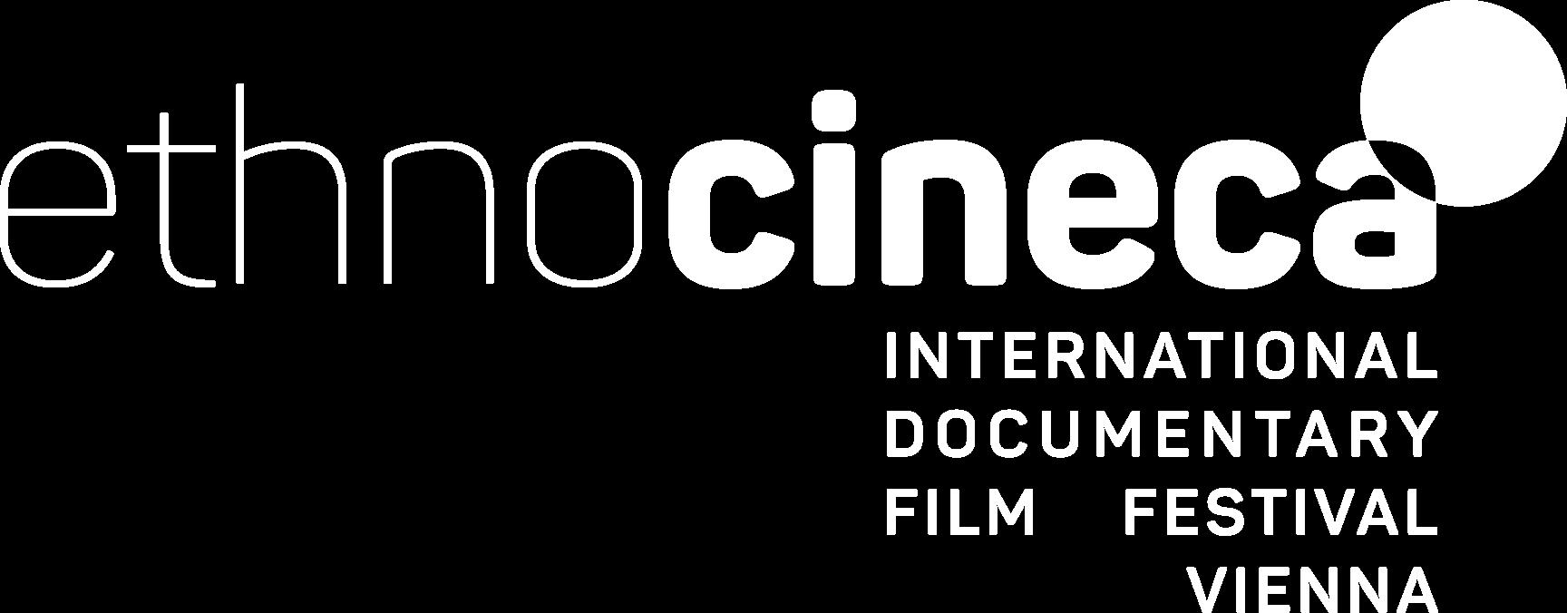 Festival international documentaire film vienne