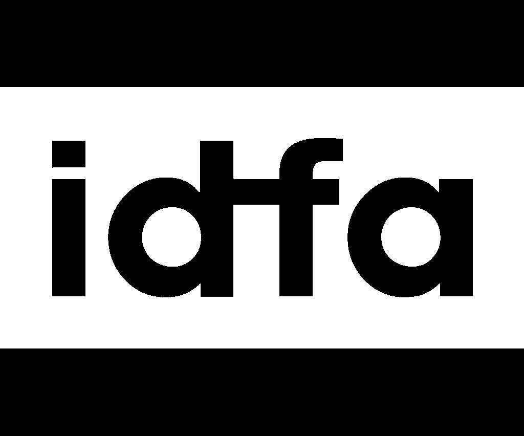 IDFA festival film