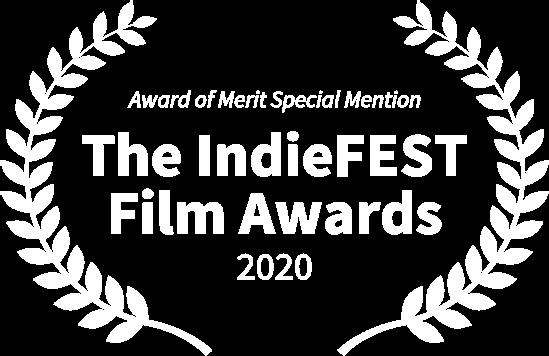 IndieFEST Awards Eve Pajot Brémond Box Fish productions