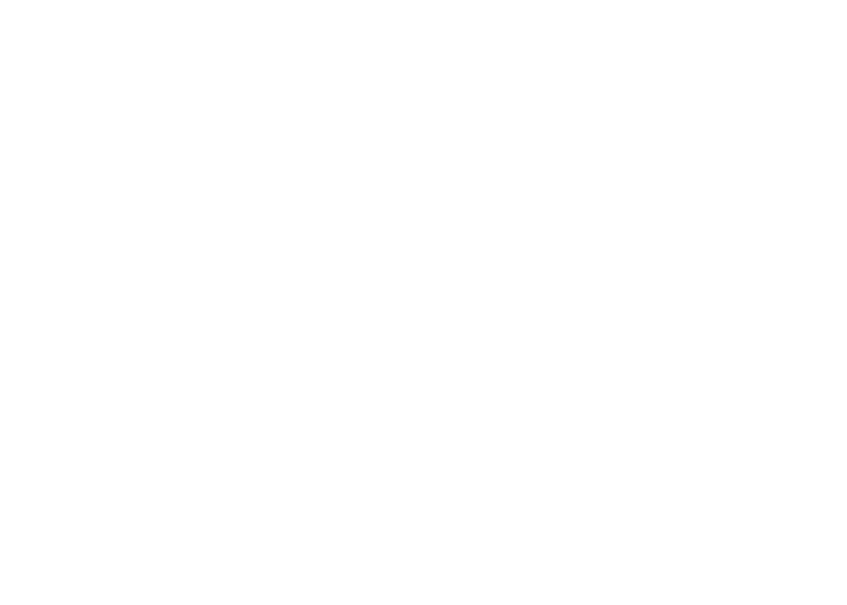 Sheffield festival documentaire